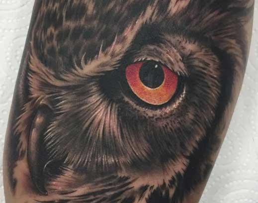tattoo-buho-realismo